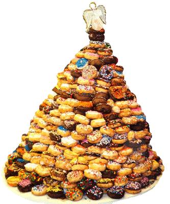 Los 10 arboles de navidad mas raros del mundo mimind 39 s blog - Ver arboles de navidad ...