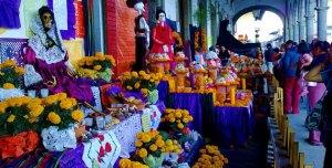 dia-de-muertos-ofrenda-Zacatlan-Manzanas-Puebla