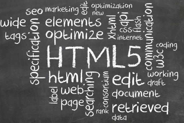 elementos-html5
